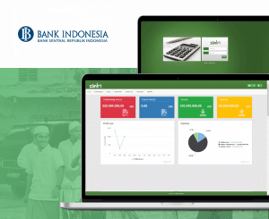 Bank Indonesia Finance Management System
