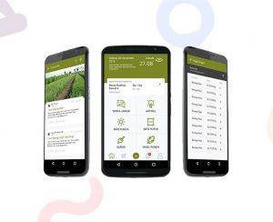 Desa App