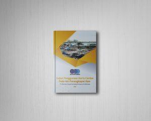 PT (Persero) Superintending Company of IndonesiaKajian Penggunaan Kartu Cerdas Pada Izin Penangkapan Ikan