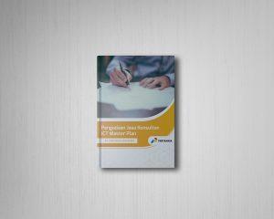 PT. Pertamina (PERSERO)Konsultan ICT Master Plan