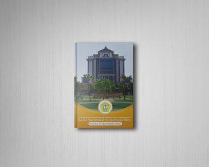Universitas Trunojoyo Bangkalan MaduraKonsultasi Pembangunan Sistem Informasi Manajemen