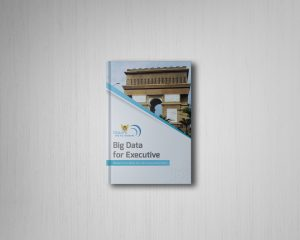 "Diskominfo Kota Kediri <div class=""jdl"">Big Data for Executive</div>"