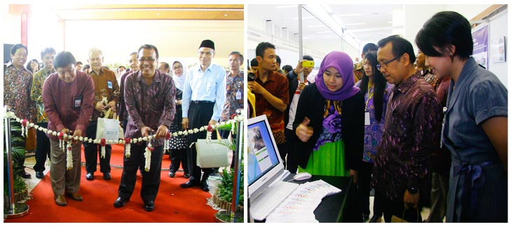 Research Week And Innovation Expo UGM