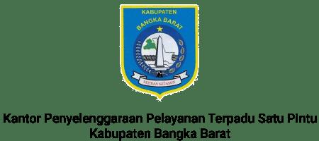 Software House Indonesia Jasa Pembuatan Aplikasi