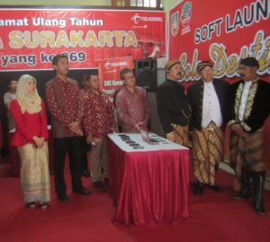 Mobile City Guide Pertama di Indonesia