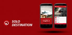 Integrasikan Layanan Dalam Satu Aplikasi, Solo Raih Penghargaan Kota Cerdas Indonesia