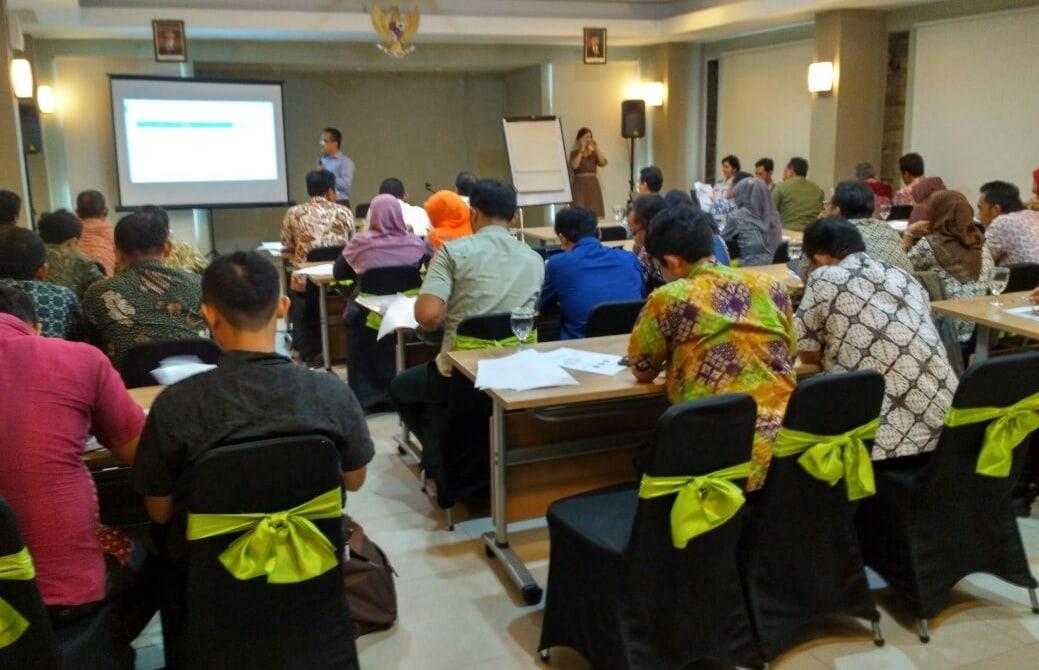 Dukung Smart City Di Indonesia, Gamatechno Garap Masterplan TIK di Beberapa Kota