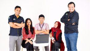 Press Release | Klarifikasi Penipuan Bermodus Rekruitmen Mengatasnamakan PT Gamatechno Indonesia