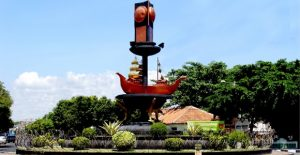 Gamatechno Susun Masterplan IT Kabupaten Rembang Menuju Smart City