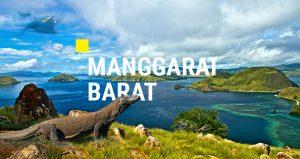 Dukung Manggarai Barat Wujudkan Smart City, Gamatechno Kenalkan Smart Tourism