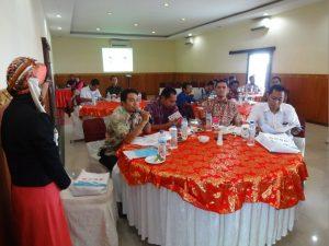Solusi Cloud Untuk Kampus di Bali