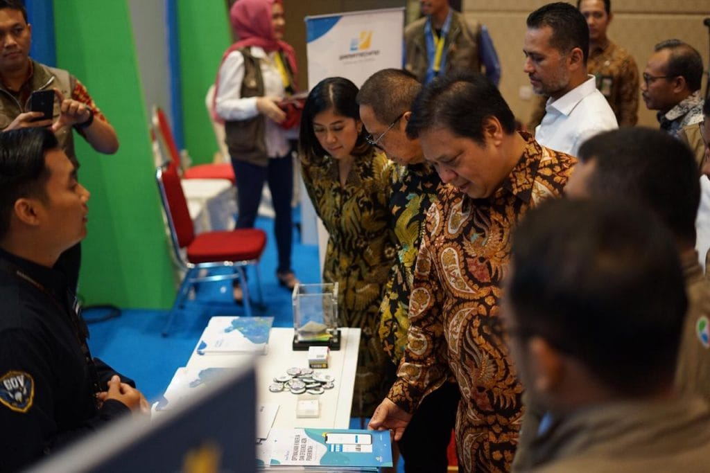 Smart city, smart city indonesia, solusi smart city