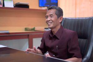 eCampuz Mudahkan Proses KRS Akes Karya Husada Yogyakarta