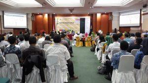LAN Sosialisasikan Aplikasi SIPKA Untuk Tingkatkan Pelayanan