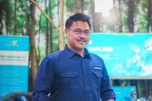 Director Farewell: Purna Tugas Setelah 13 Tahun Menjabat, Adityo Hidayat Berpamitan