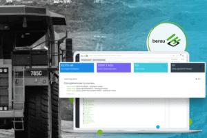 Dukung Sertifikasi Keahlian Karyawan, Berau Coal Implementasikan Learning Management System