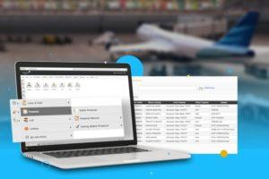 Angkasa Pura Solusi, Digitalisasi urusan HR untuk Kelola Ribuan Karyawan Bandara di Indonesia dengan ERP