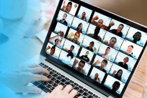 Sambut Era Society 5.0, Gamatechno Perkenalkan HEBAT Sebagai New Corporate Values